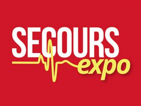 Vitabri participera au salon Secours Expo